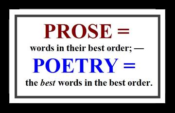 Generi non letterari e poesia delle origini