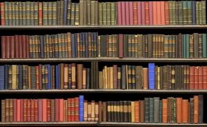 La Biblioteca Nazionale: un promemoria e una proposta