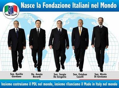 """""""Fare gli italiani"""". 150 anni di storia nazionale"""