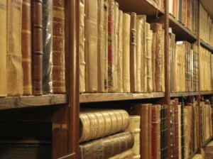 La filologia oggi. Edizioni critiche e edizioni provvisorie