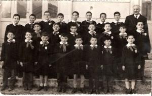 Francesco De Sanctis e la scuola del Risorgimento