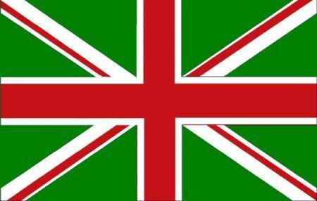 bandiera-inglese-italiana.jpg