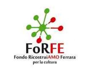 Tutti a Ferrara sabato 7 luglio!