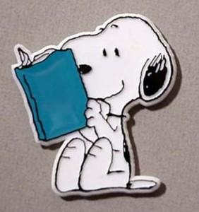 Ma io volevo solo leggere!