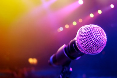 Cose che fanno ridere/3. Bill Hicks, Louis CK, Ricky Gervais