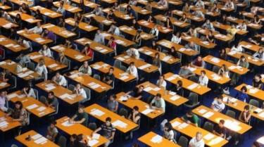 5 cose da fare per la scuola