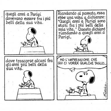 """""""Solovki"""", da Bookabook a Mondadori"""
