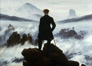 Cinque domande sulla critica