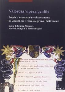 Poesia alla corte dei Visconti