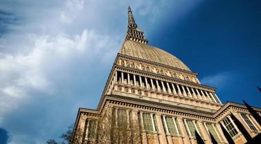 """""""Cuori intelligenti"""" sbarca nella capitale, Torino"""