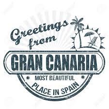 """Sì, ma cosa c'è dentro (8)? Una lettera dalle Canarie (dal """"De Canaria"""" di Giovanni Boccaccio)"""