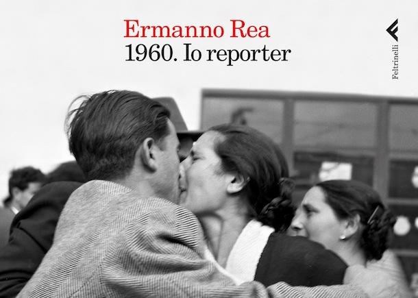 Su Ermanno Rea (1927-2016)