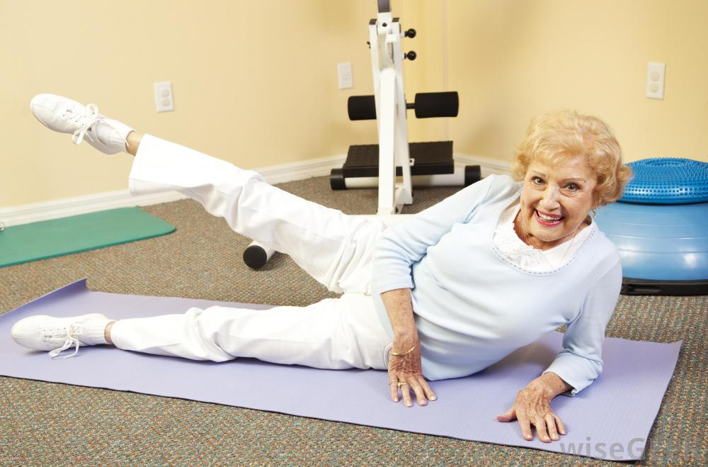 Диета для пожилых людей Как питаться чтобы похудеть