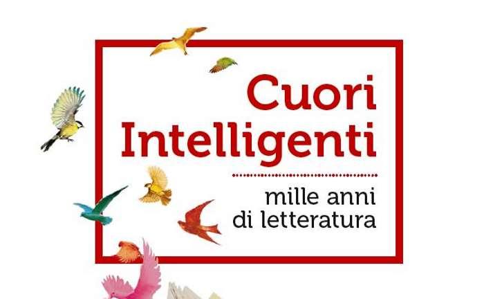 Letteratura a scuola eccetera (un'intervista di Gloria Ghioni per IlLibraio.it)