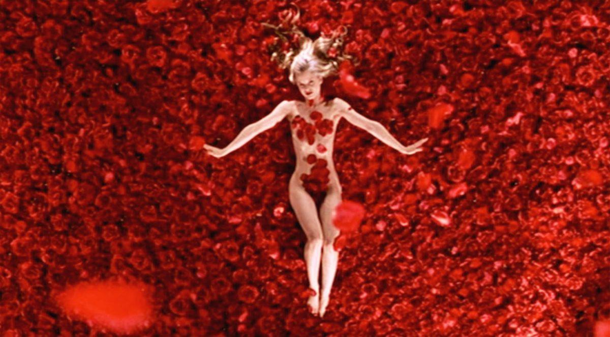 """Invito alla lettura del """"Roman de la rose"""""""