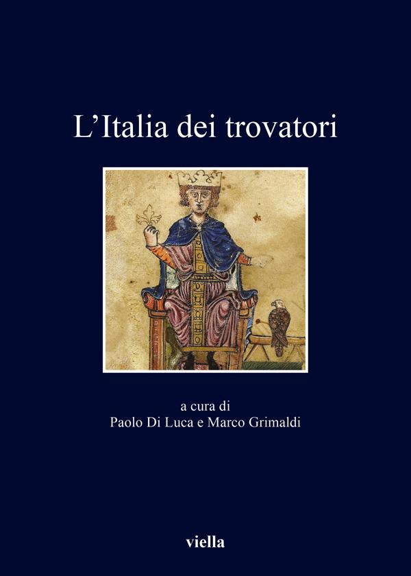 L'Italia dei trovatori