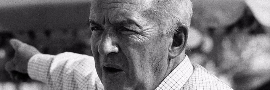 """Su Nabokov, """"Lezioni di letteratura"""" (Adelphi)"""