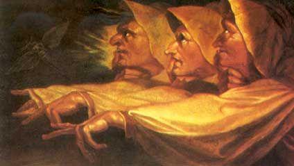 Tre poeti teatrali: Bordini, Socci, Rusconi