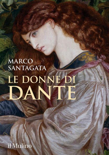 Dante: un talento per la grazia